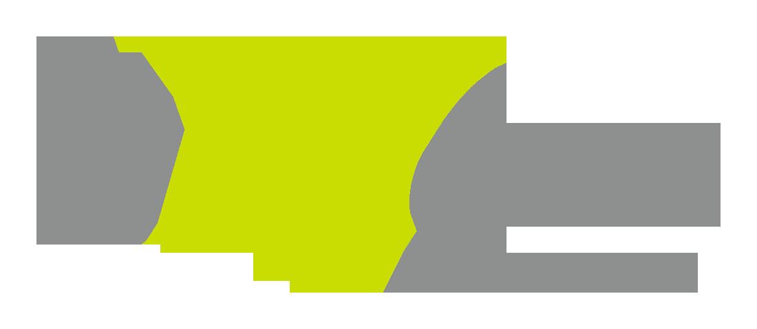 """""""LiVEgan: Fit Driven"""" logo"""